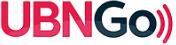 UBNGo Logo