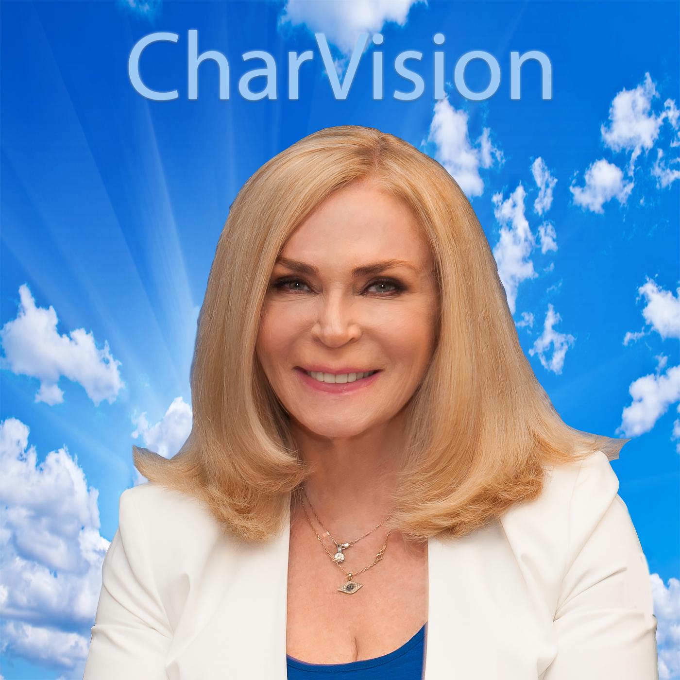 Char Vision