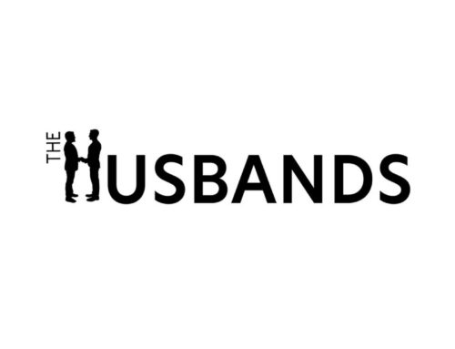 The Husbands with Paul and Jeff