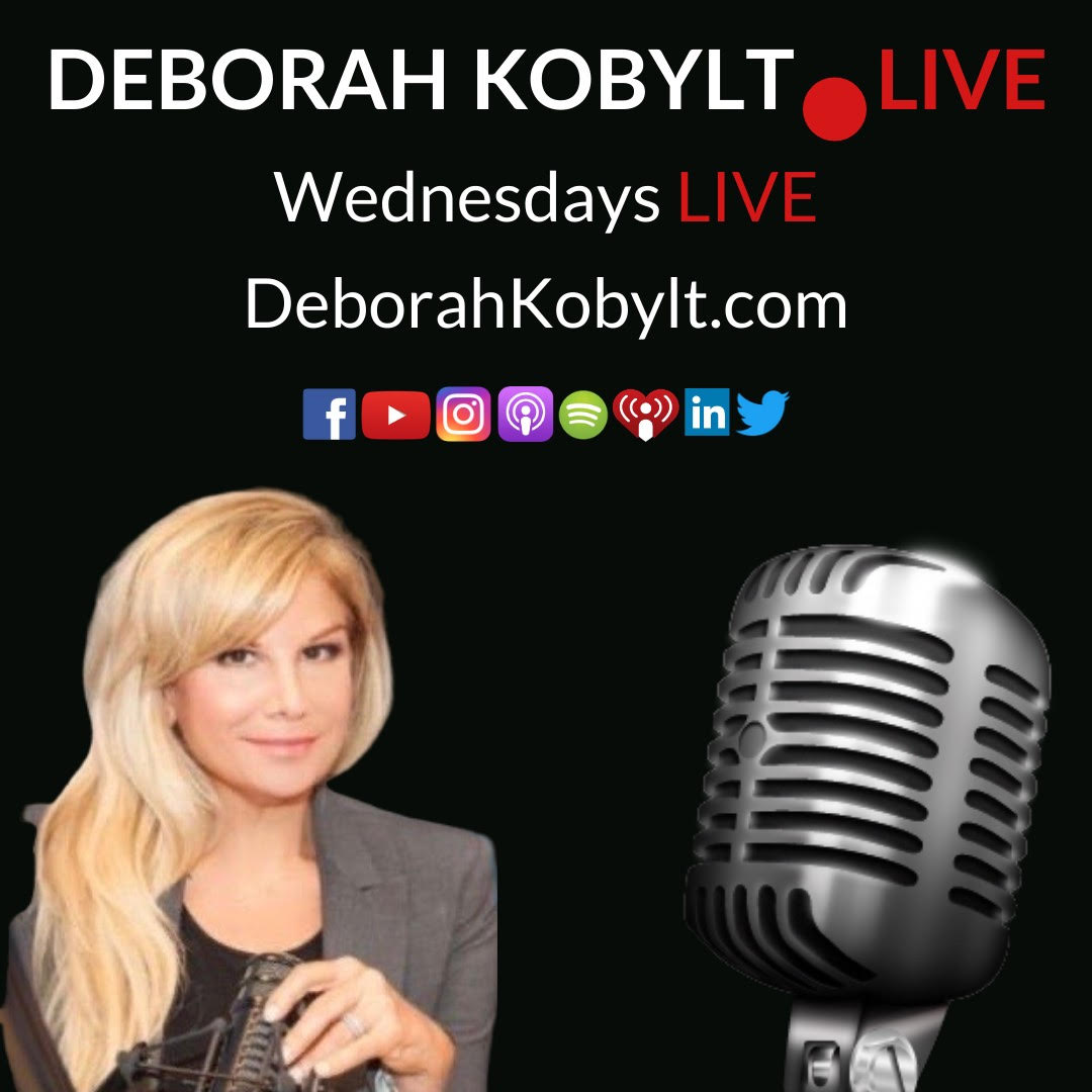 The Deborah Kobylt Show