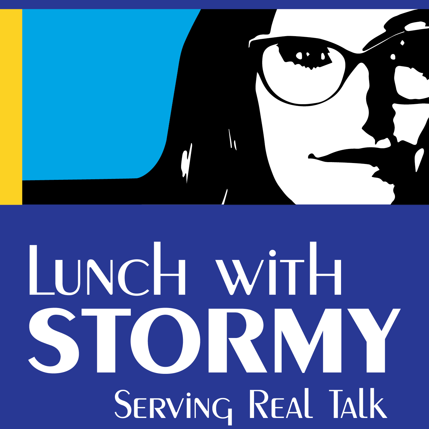 Lunch-with-stormy